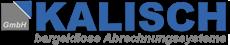 Logo Kalisch GmbH