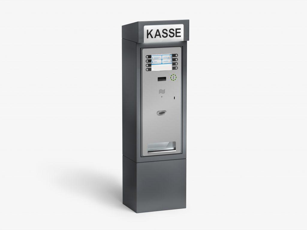 Kassenautomat-actioPOS-1024x767