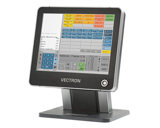 Vectron_POS_Touch
